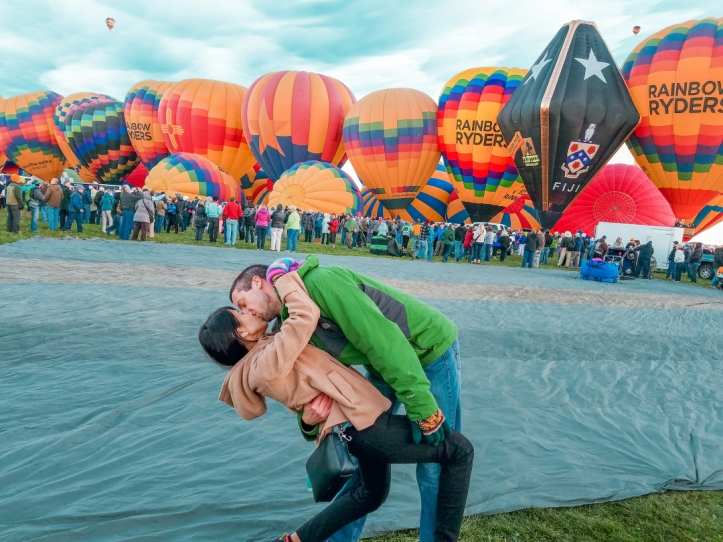 hot-air-balloon-festival-sky