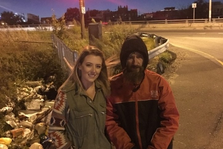 kate2520mcclure2520homeless