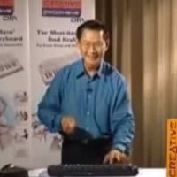 A 2001 Advert that continues to have viewership and the reason is worth watching yourself